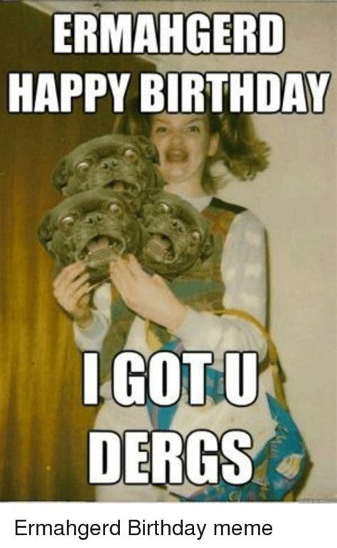 Meme For Birthday - 25 best memes about birthday meme birthday memes