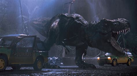 jurassic park 5 colin trevorrow not returning to direct collider