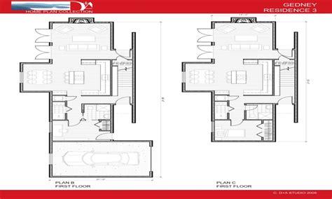 Basement Floor Plans Under Sq Ft House Plans Under