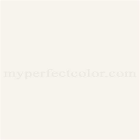 behr w b 200 popped corn match paint colors myperfectcolor