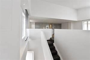 ou trouver un architecte d39interieur haut de gamme a saint With trouver un architecte d interieur