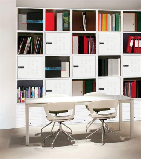 votre bureau comment choisir votre armoire de bureau