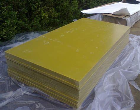 3240 epoxy fiberglass cloth laminated sheet