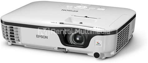 lcd proyektorinfocus kecil rental multimedia murah surabaya