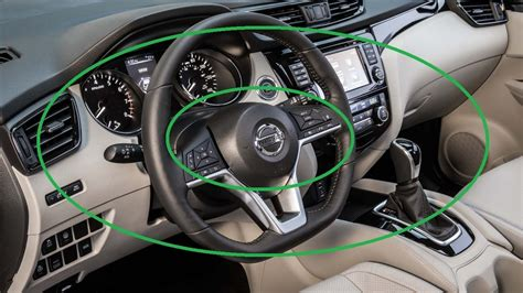 nissan rogue interior review amazing youtube