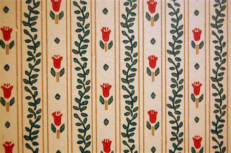papier peint cuir chocolat 224 orleans devis de maison neuve