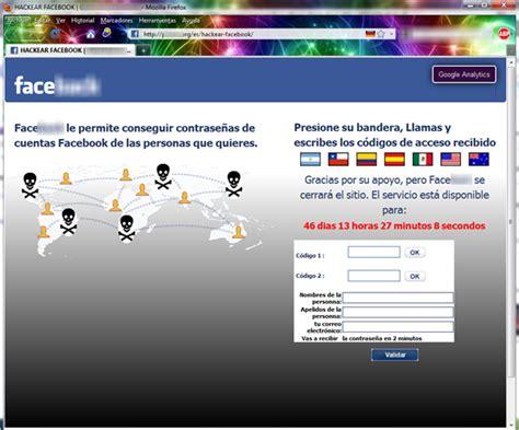 facebook messenger para nokia c2 02 baixar free