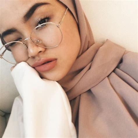 instagram photo  atfirrrr  likes gaya hijab wanita fotografi