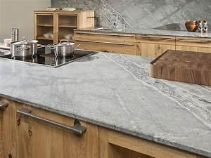 Arbeitsplatten Für Küchen Günstig : natursteinarbeitsplatten im k chenatlas arbeitsplatten extra ~ Markanthonyermac.com Haus und Dekorationen