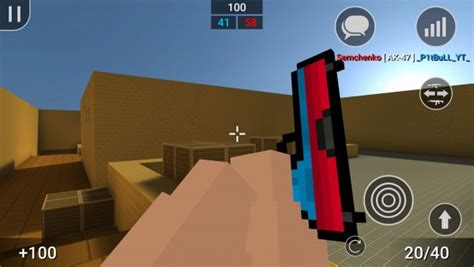block strike apk v3 8 0 mod unlimited money apkmodx