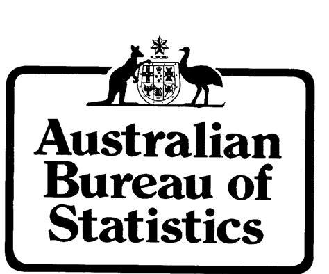 australian bureau statistics australian bureau of statistics