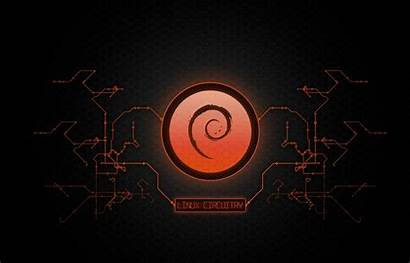 Circuit Abstract Wallpapers Background Definition