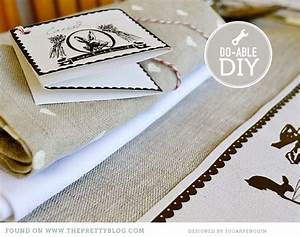invitation paper suppliers cape town With wedding invitation paper cape town