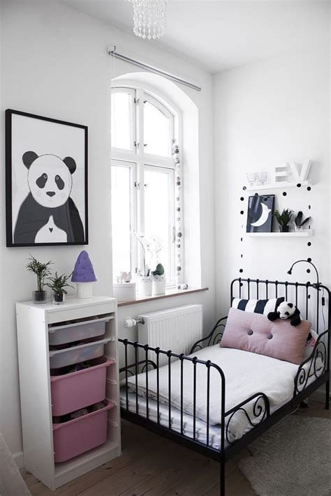 chambre panda 8 39 s rooms mommo design
