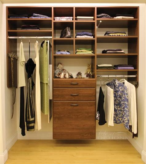 Simple Bedroom Closet Ideas by 13 Best Small Closet Ideas Images On Closet