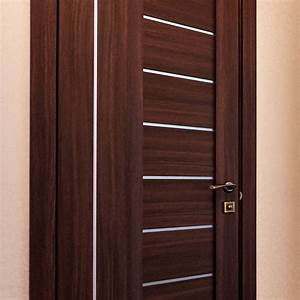porte dentree mixte bois alu porte dentree mixte bois With porte d entrée 225x90