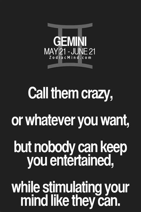 Zodiac Mind - Your #1 source for Zodiac Facts   Gemini