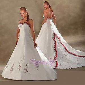 wedding dresses flower embroidered lace embroidery With inexpensive unique wedding dresses