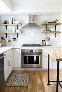 photos d39albums photo quel carrelage choisir pour une With quel carrelage pour une cuisine