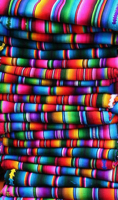 mexican colors 6129 best images about all the colors of the rainbow on