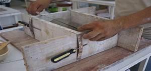 como hacer macetas de cemento paso a paso