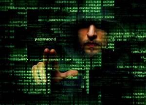 Cyber criminals hack HMRC to access tax returns - Money ...