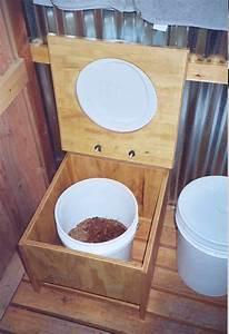 Toilette Seche Fonctionnement : toilettes s ches guide des toilettes s ches ~ Dallasstarsshop.com Idées de Décoration
