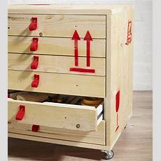 Ikeakommode Selbst Gestalten  Selber Machen