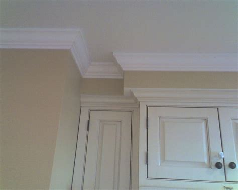 Best Kitchen Soffit Ideas Google Search Pa Farmhouse