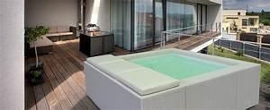 dolce vita playa aquarev39piscines vous transporte a la With marvelous construction piscine hors sol en beton 8 piscine hors sol notre gamme de piscines hors sol