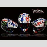 Cool Motorcycle Helmet | 1200 x 853 jpeg 171kB