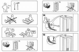 Power Of Print  Why Catalogue Is Ikea U2019s  1 Marketing Tool