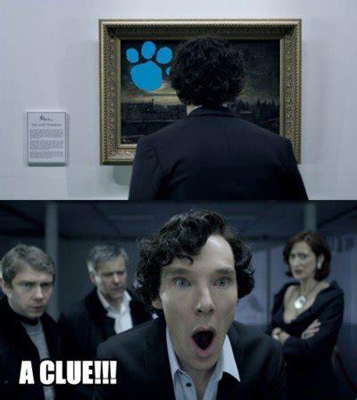 Funny Sherlock Memes - what are the best sherlock holmes memes quora