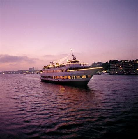 Dinner On A Boat San Jose by Dinner Cruises Dinner On A Boat Or Enjoy Sunset Cruises
