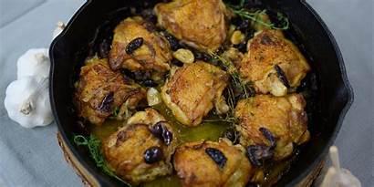 Valerie Bertinelli Recipes Today Chicken Garlic Recipe