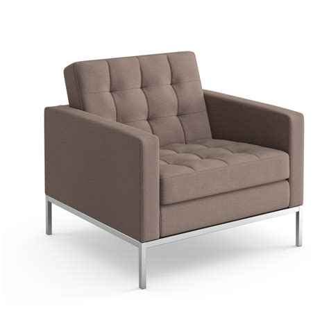 top most beautiful lounge chair ideas collection for