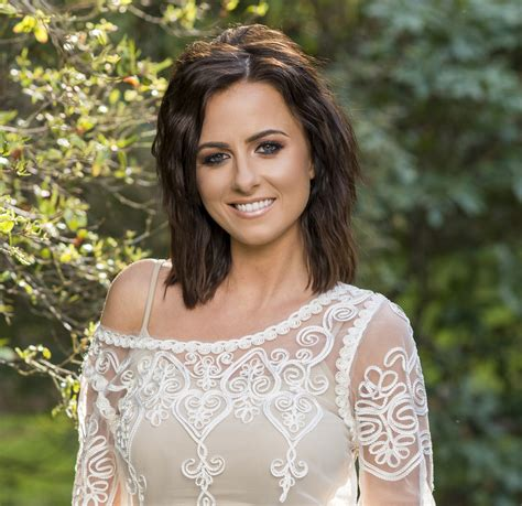 Keep 'er Country Top Singer Mchugh Gears Up For Charity