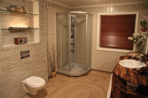 bathroom tile styles ideas 27 pictures and ideas craftsman style bathroom tile