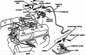1998 Dodge Dakota Fuel Pump Wiring Diagram