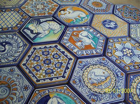 pavimenti in maiolica sols interni di prestigio pavimento in maiolica