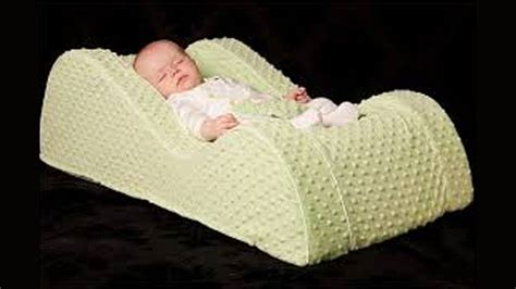 Infant Recliners by Nap Nanny Baby Recliners Recalled After Infant Deaths