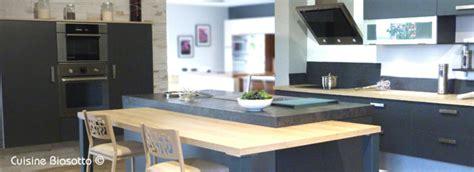 cuisine carré amnagement cuisine carre cuisine en u proposition avec