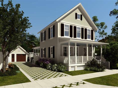 simple modern cottage designs ideas photo