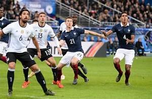 Gagner Des Places Pour L Euro 2016 : qui va gagner l 39 euro 2016 ~ Medecine-chirurgie-esthetiques.com Avis de Voitures