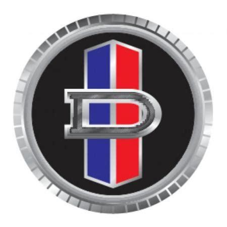 Datsun Logo by Datsun Logo Vector Cdr For Free