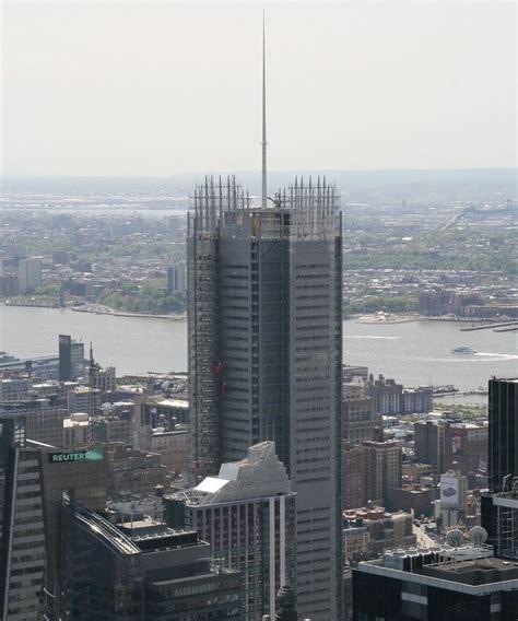 Энергоэффективность и энергосбережение высотных зданий