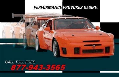 lindsey racing  porsche performance parts center porsche  rh pinterest porsche