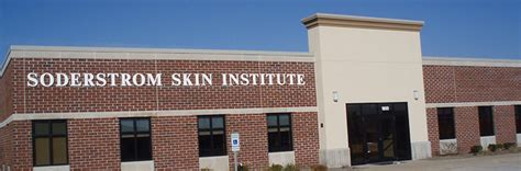 Davenport  Soderstrom Skin Institute. Aaa Exterminating Indianapolis. Masters In Technology Education. When Should You Change Transmission Fluid. Humana Insurance Medicare Say Hello In German. Homeland Security Levels Qa Video Game Tester. Card Reader For Windows Phone. Cheap Graduate Schools In Usa. Best Wood Floor For Bathroom
