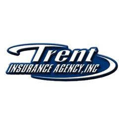 If you have questions about insurance policies, billing, claims, or just getting started, one of our insurance experts would be happy to assist you. Trent Insurance Agency - Home & Rental Insurance - 700 Scalp Ave, Johnstown, PA - Phone Number ...