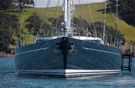 Yacht In The Water Song by 20 Best Sail Boats Images On Boating Boating